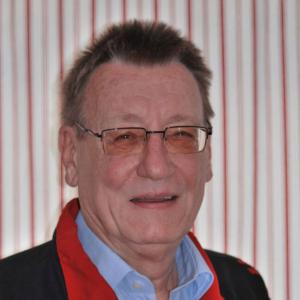 Peter Höfer