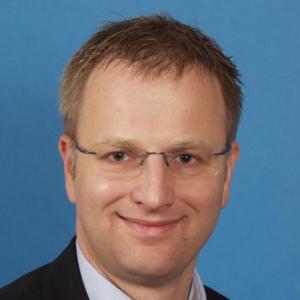 Werner Bartel