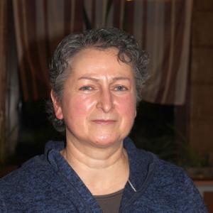 Astrid Pfliehinger