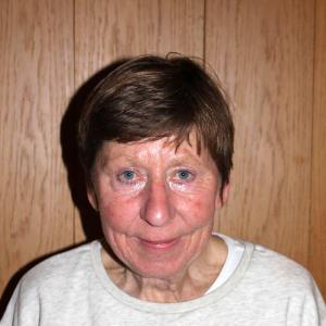 Marianne Kortmann