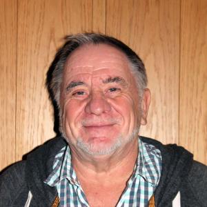 Rolf Döhrer